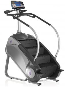 stairmaster machine