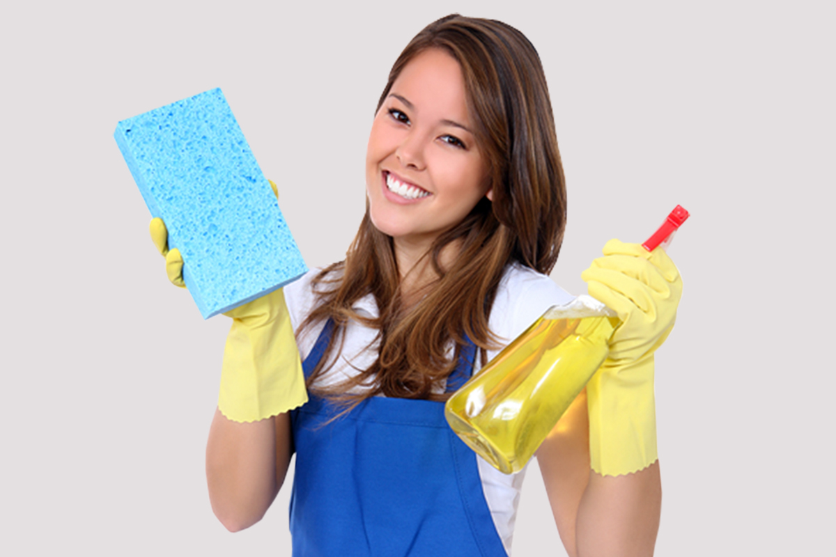15 Easy Home Cleaning Tricks That Will Blow Your Mind