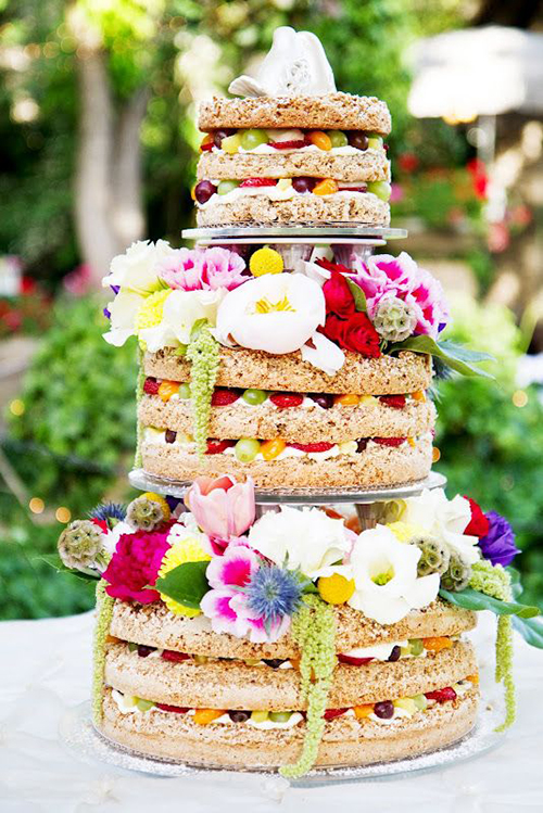 fruitlayer-wedding-cake-blossomsweet