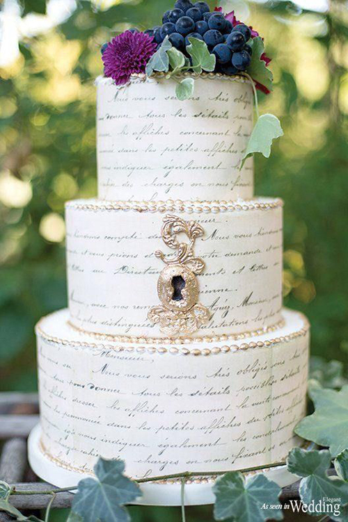 gorgeous-wedding-cake-elegant-wedding