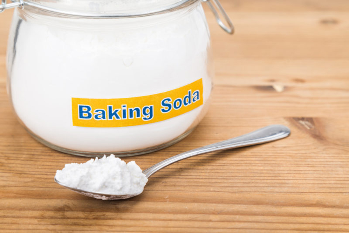 10 Incredible Benefits You Should Know About Baking Soda