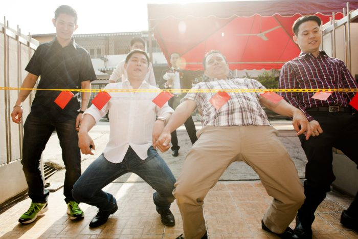 chinese-wedding-games-vincentlee