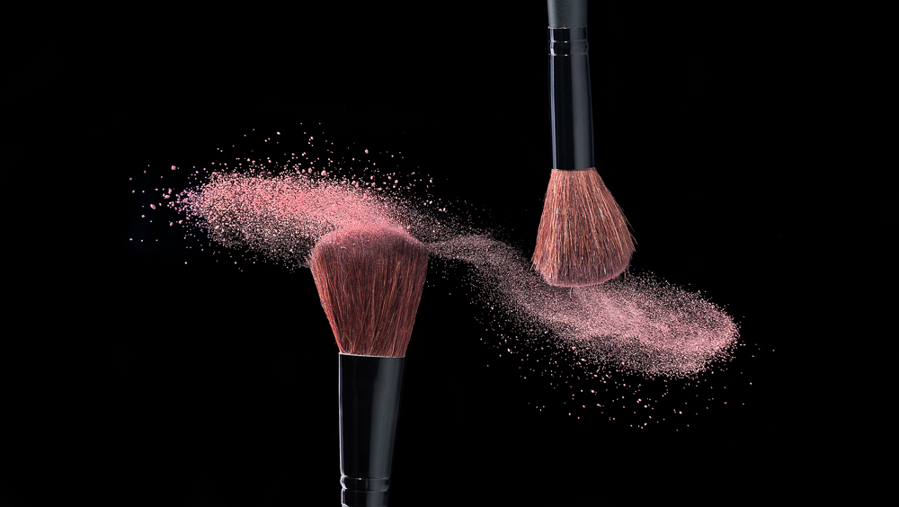 makeup-skills-brush