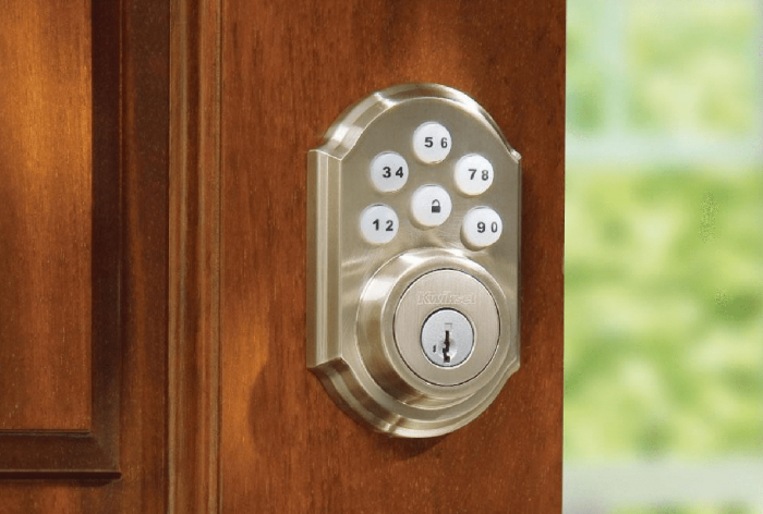 remote-door-locks-for-home-11