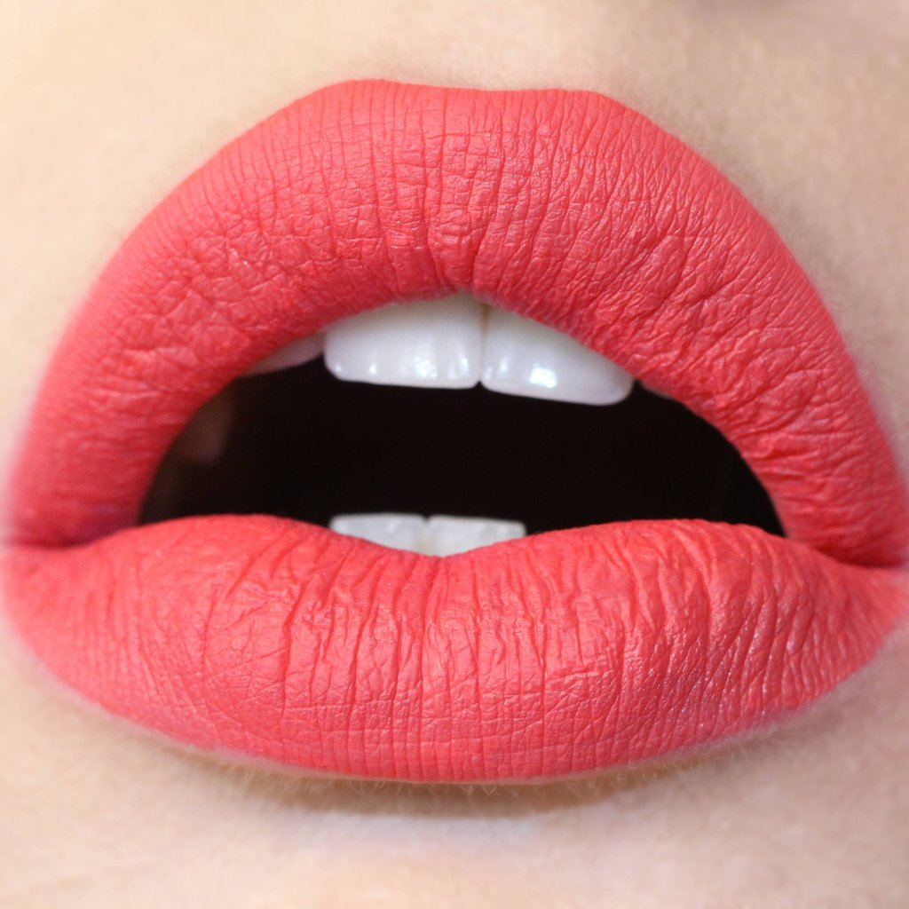 matte-lipstick-colourpop