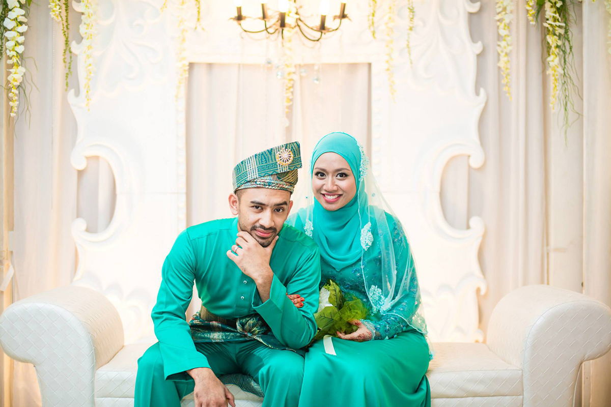 alexis-fam-wedding-photography-malay-wedding