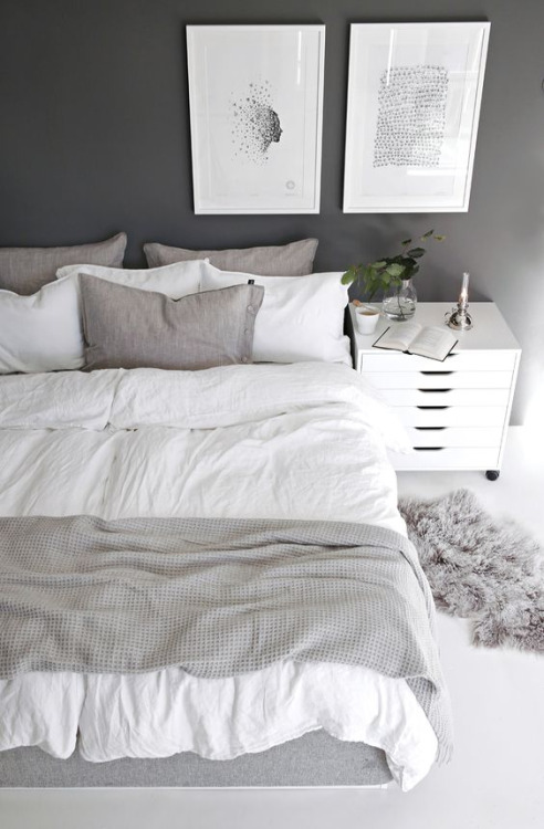 gray-bedroom-tumblr