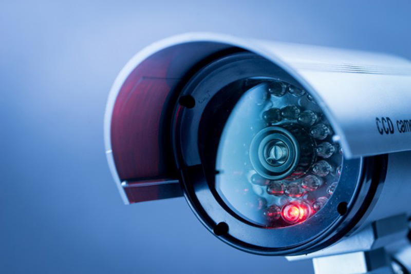 cctv-camera-everest tech