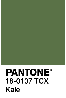 kale-pantone-colour-2017