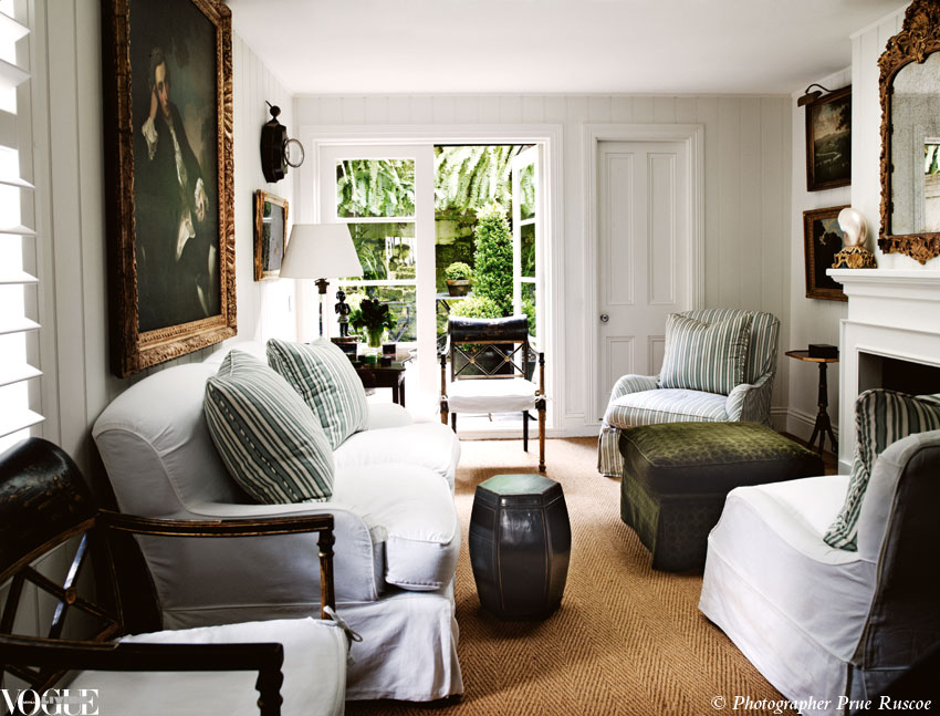 vogue-kale-living-room