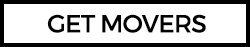 get-movers-button