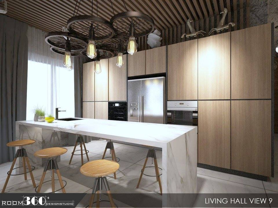 room-360-design-studio-1