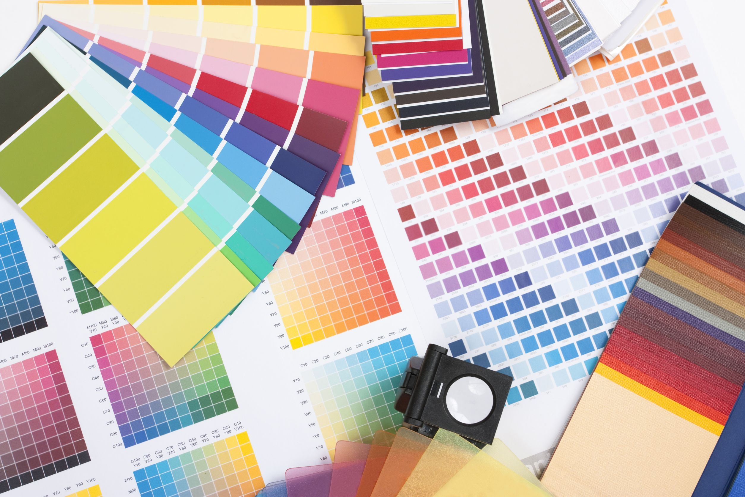 color-swatches-design-printing