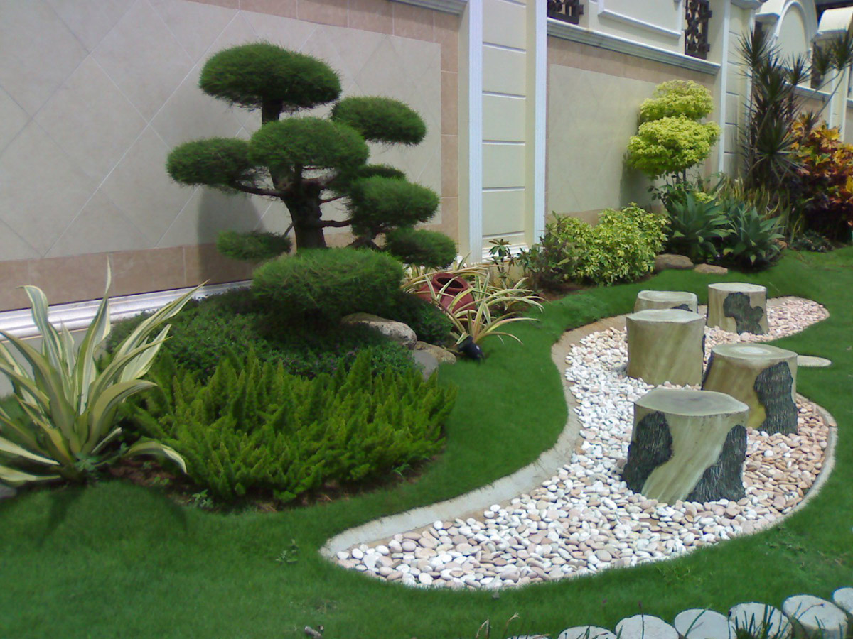 Garden Design Trends 2017 here are the top 6 best garden design trends of 2017