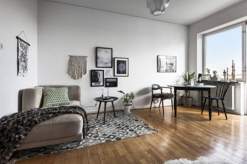 White walls photos gravityhomes 500x333