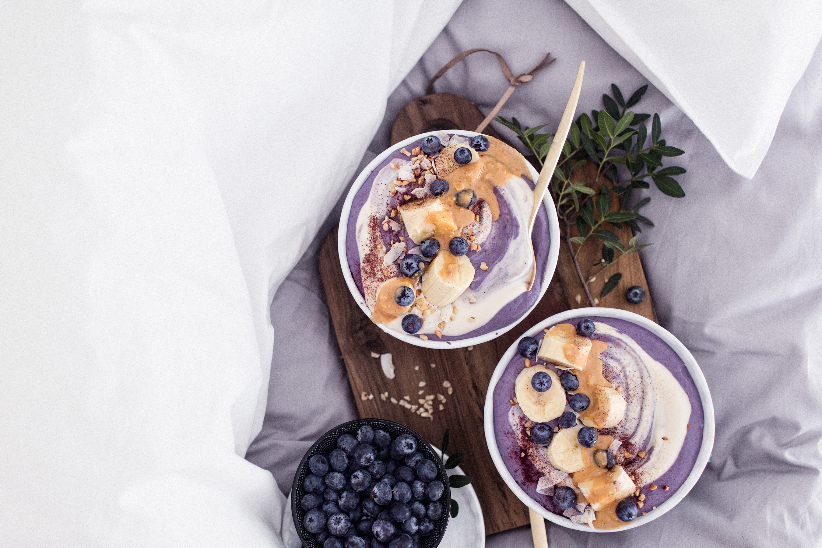 Blueberry-Quinoa-Yogurt-Vanelja-2