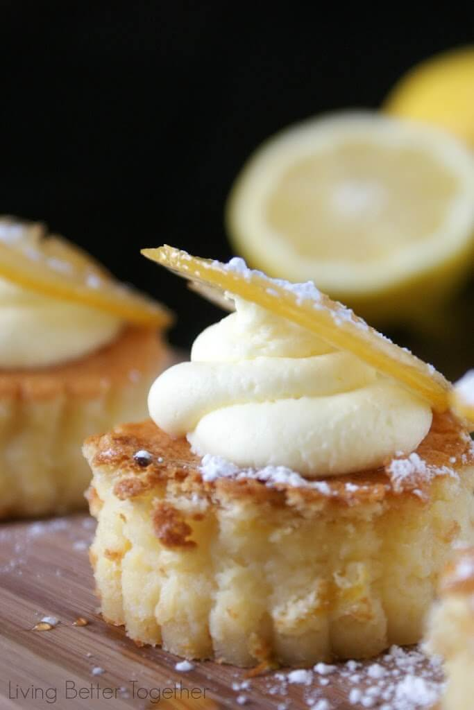 sansas-lemon-cakes