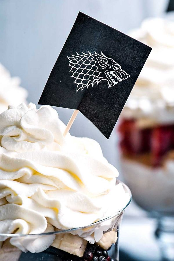 Game-of-Thrones-Party-Parfaits-2d-600x899