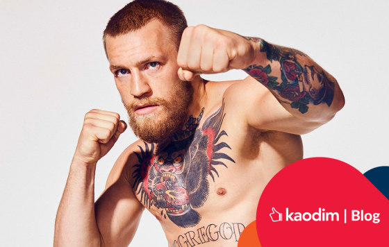 Connor mcgregor photoshoot 560x356