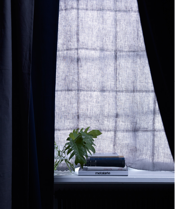 tutorial blackout amsterdam curtains premier make curtain prints how dsc to