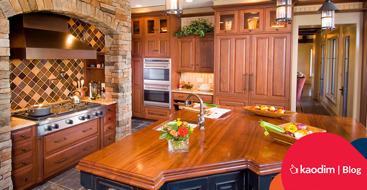 wooden-countertops-malaysia
