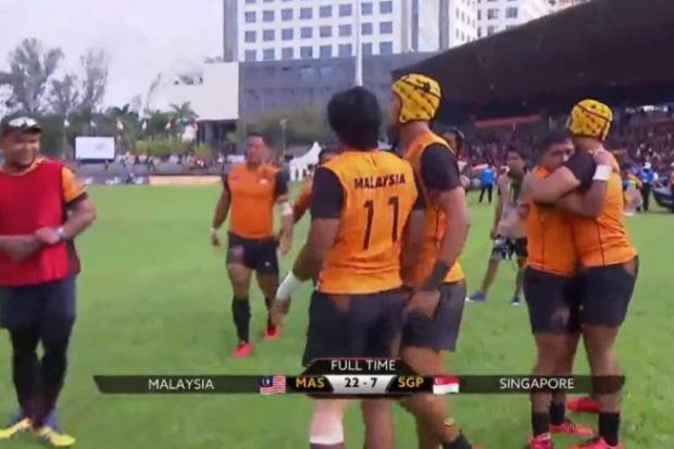 male rugby malaysia