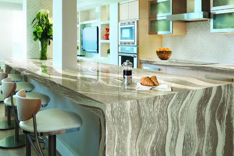Green Quartz Countertops : Everything you need to know about quartz countertops gawin