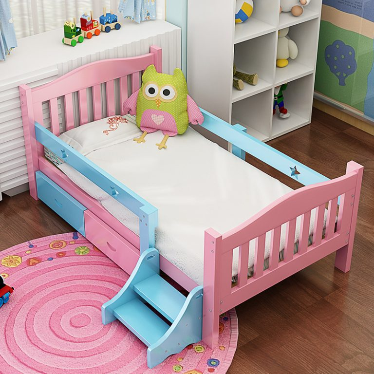 Awesome Bedroom Ideas For Kids