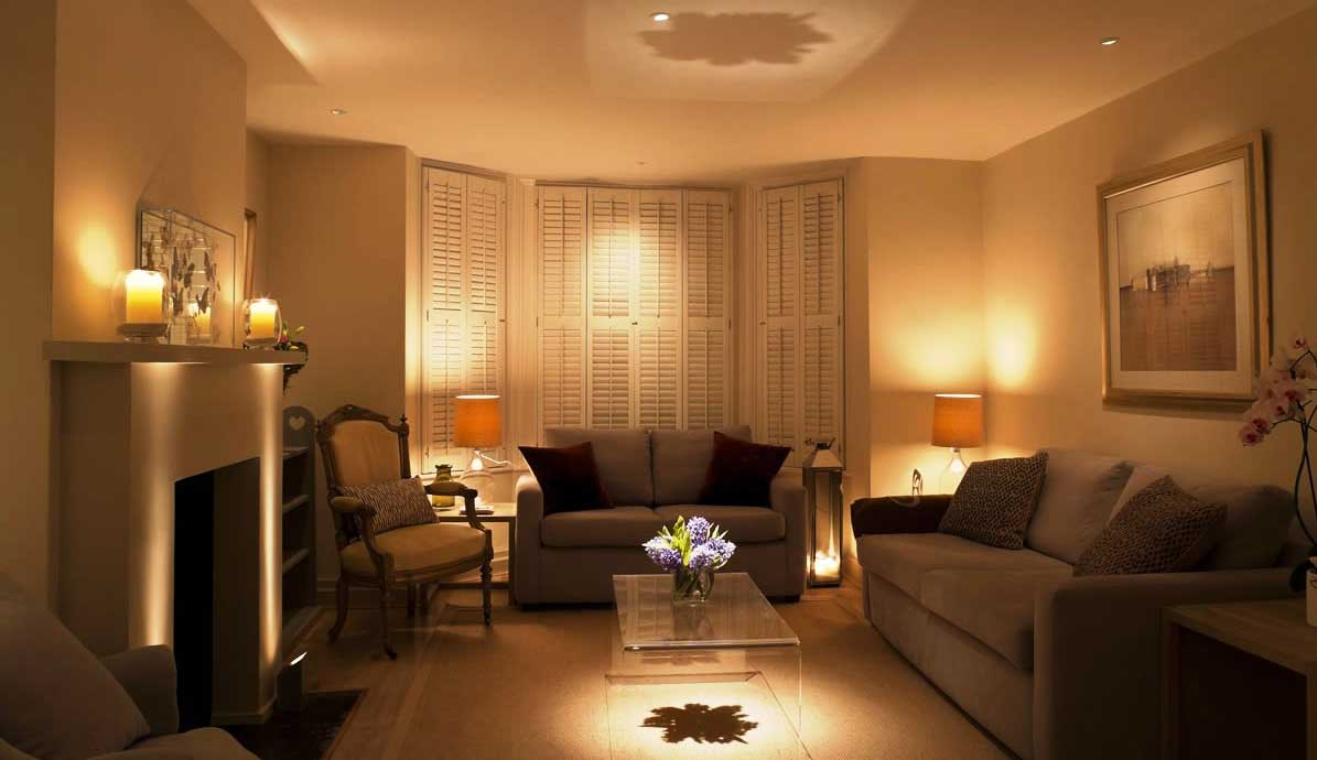 5 professional tips for the best light fixtures