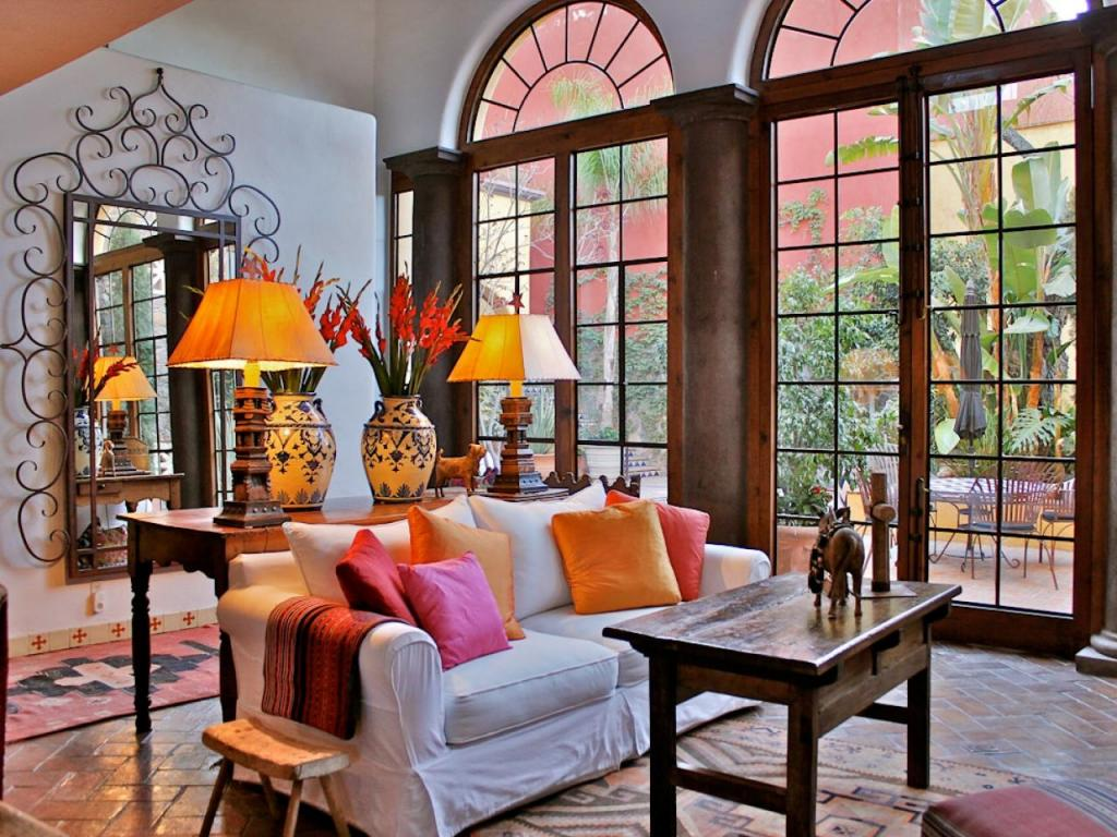 best-mexican-interior-design-home-design-planning-best-under-mexican-interior-design-furniture-design