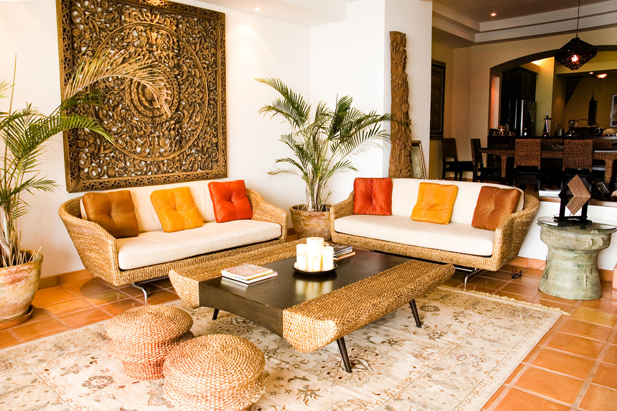 indian-interior-design