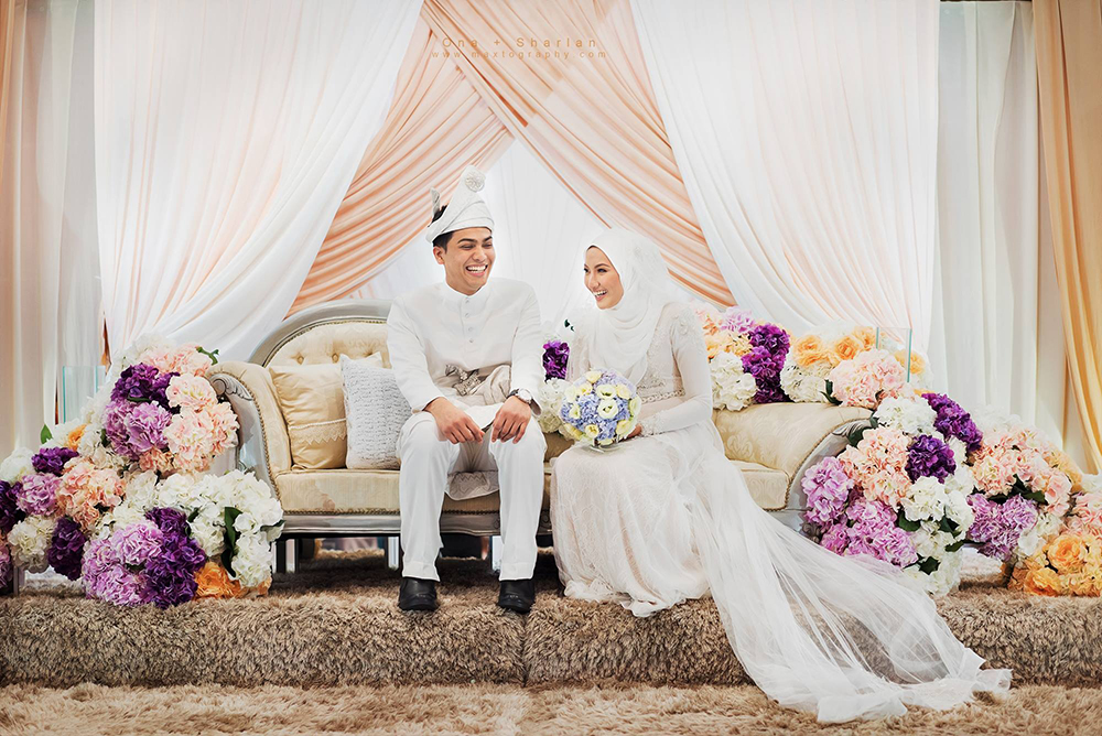 maxtography-malay-wedding21