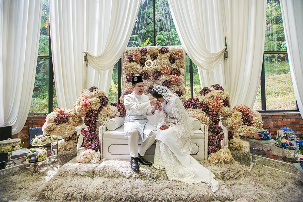 wedding ideas malaysia 10 beautiful wedding photos that will make you swoon 27988