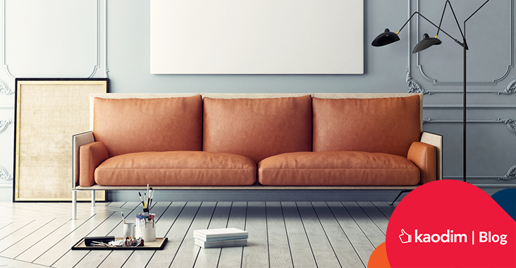 A Guide How To Buy The Best Leather Sofa