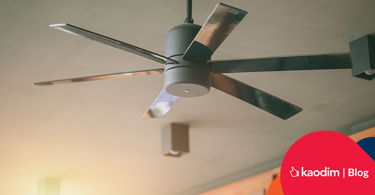 how-to-choose-ceiling-fan