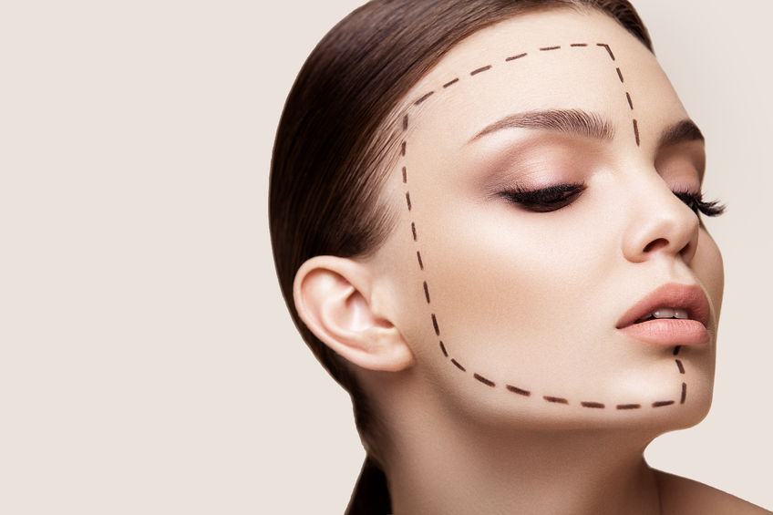 Dermal Fillers Singapore: What Are The Side Effects?