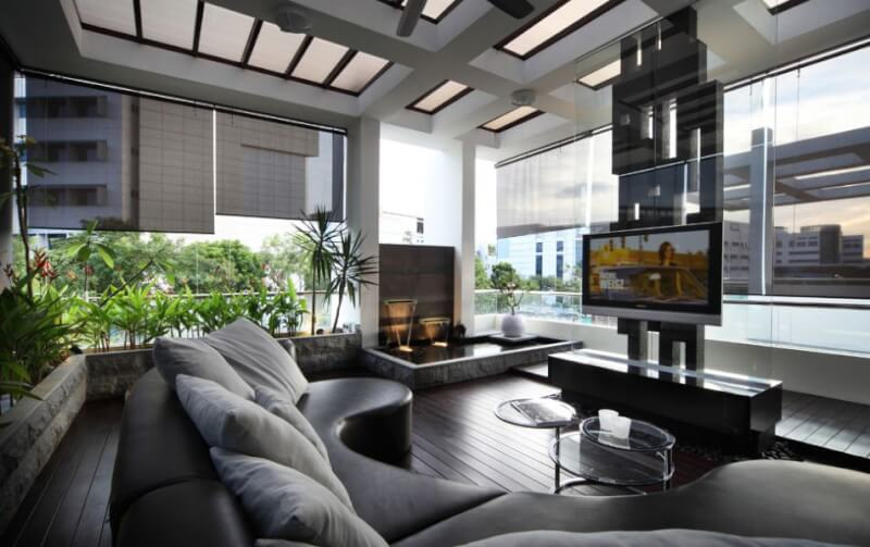 Easy Amp Practical Ways To Reduce Noise Pollution In Your Home