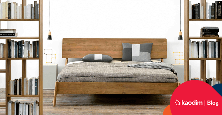 trendy-wooden-furniture