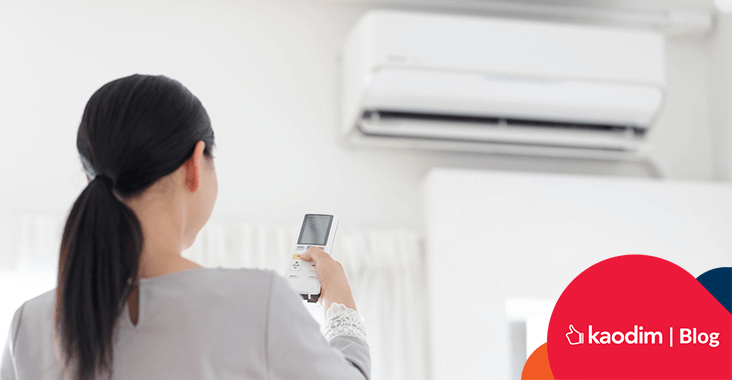 4 Myths About Airconds You Believed To Be True