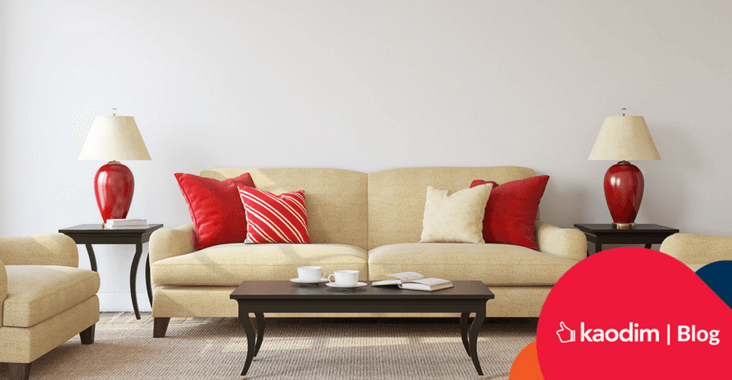 How To Decide on The right sofa