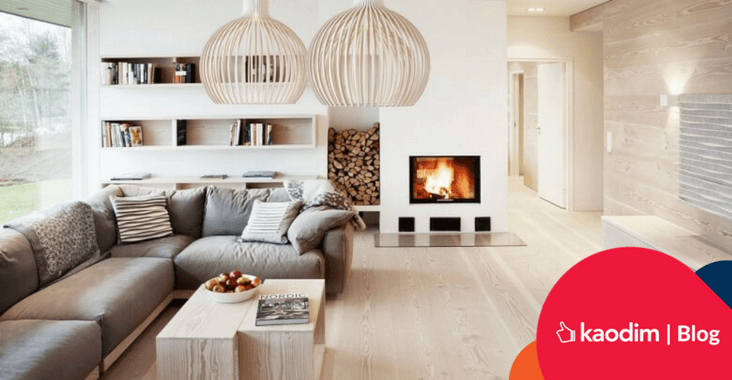 Flooring Decisions: Which Is The Best For You?