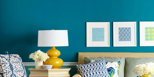 Turquoise-feature-pic
