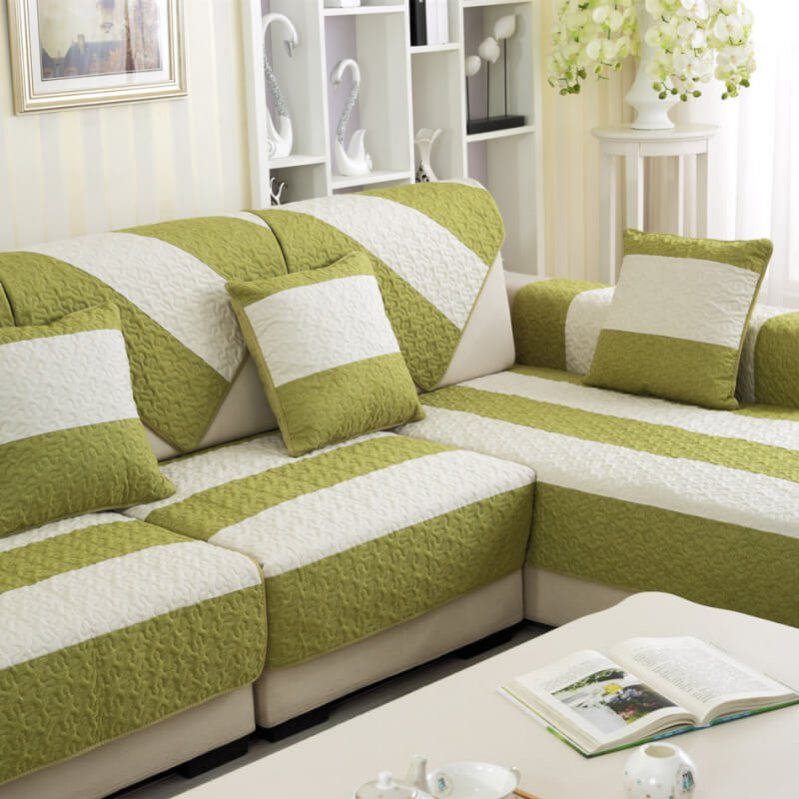Refresh With Furniture