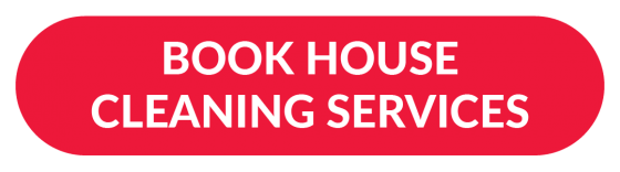 Book House Cleaning Services on Kaodim