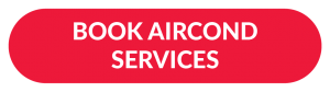 Book Aircond Services