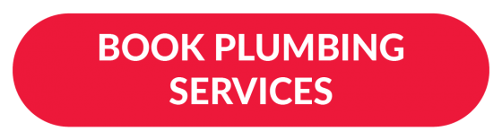 Book Plumbing Services