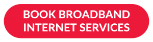Book Broadband Internet Services