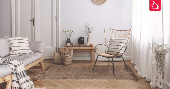 2021 home trends