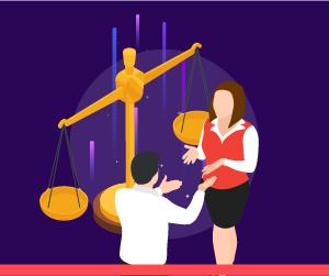 HR's Balancing Act