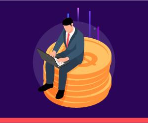 Maintaining Cashflow and Longevity